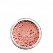 bareMinerals Viso Loose Powder Blush