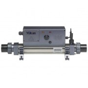 ELECRO Vulcan Digital 6kW Mono