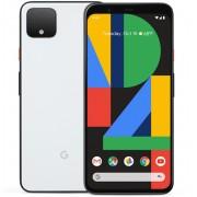 Google Pixel 4 128GB blanco refurbished