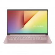 Asus VivoBook 14 X403FA-EB165 UltraBook, i7-8565U, 14 FHD, 8GB RAM, 512GB SSD, Roz