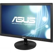 """Monitor Asus VS228NE 21.5"""""""