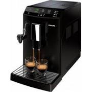 Espressor automat Philips HD8824/01, 1850W, 15 Bar, 1.8 l, Negru