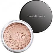 bareMinerals Eye Makeup Eyeshadow Shimmer Eyeshadow Celestine 0,50 g