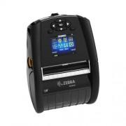 Мобилни принтер за етикети Zebra ZQ620