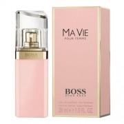 HUGO BOSS Boss Ma Vie eau de parfum 30 ml за жени