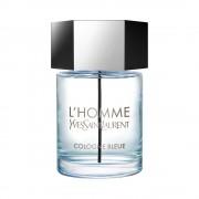 YVES SAINT LAURENT - L'Homme Cologne Bleue EDT 100 ml férfi