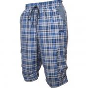 Pantaloni Outdoor / Trekking Tashev Cargo Blue