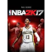 2K Sports NBA 2k17 Steam Key GLOBAL