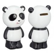 Geen Pandabeer spaarpot 17 cm