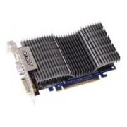 ASUS EN9400GT SILENT/DI/512MD2 - Carte graphique - GF 9400 GT - 512 Mo DDR2 - PCIe 2.0 x16 - DVI, D-Sub, HDMI