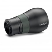 Adaptateur appareil-photo Swarovski TLS APO 23mm MFT f. ATS/STS/ATM/ATS/STR/CTS