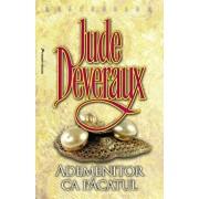 Ademenitor ca pacatul/Jude Deveraux