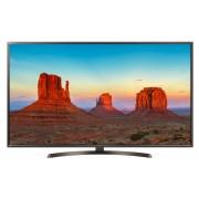 LG TV LED LG 55UK6470PLC