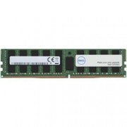 DELL TECHNOLOGIES DELL 8GB MEMORY 1RX8 UDIMM 2400