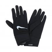 Gants de running Nike Dri-FIT Tempo pour Femme - Noir