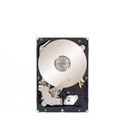 Seagate Constellation ES ST2000NM0001 Festplatte 2 TB