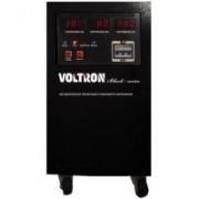 Трехфазный стабилизатор напряжения VOLTRON SVC-20000/3D