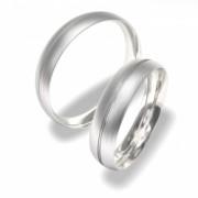 Snubní prsteny z chirurgické oceli 0140200081_1