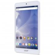 Tablet Acer Iconia B1-790-K30B MT8163 1.3 Quad Core RAM 1GB Flash 8GB Android LED 7''-Blanco