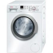 Bosch WAP24160AU 7kg Front Load Washing Machine