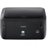 Laserprinter Canon i-SENSYS LBP6020