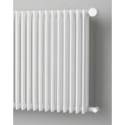 Kúpeľňový radiátor ISAN Antika Double Horizontal 576/1400