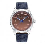 Orologio mark maddox uomo hc2005-65