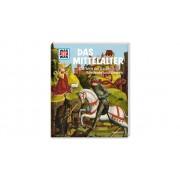 Tessloff-Verlag Was ist Was - Buch: Das Mittelalter