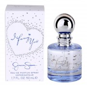 Perfume I Fancy You Para Mujer De Jessica Simpson EDP 100ml