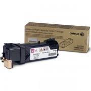 Xerox 106R01453 toner magenta