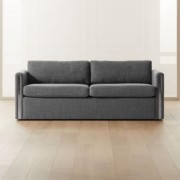Herman Sleeper Sofa by CB2
