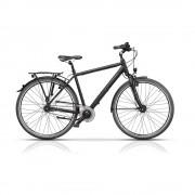 Градско колело Cross Citerra Man City