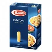 Paste Barilla Rigatoni nr.89 500g
