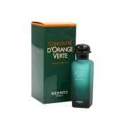 Hermes Concentre D´Orange Verte 100Ml Unisex Senza Confezione(Eau De Toilette)