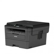 Brother DCP-L2530DW printer