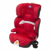 Chicco Auto sedište Oasys 2/3 race-crveno (5120837)