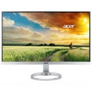 """Acer H277H 27"""" LED Full HD"""