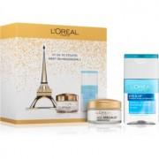 L'Oréal Paris Age Specialist 65+ coffret II. para mulheres