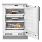 Congelator Teka TGI2 120 D, Incorporabil, 3 Sertare, A+, 87 Litri