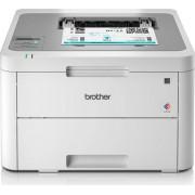 Brother Hl-L3210cw Stampante Laser Led A Colori A4 18 Ppm Wifi Usb Cassetto Carta 250 Fogli - Hl-L3210cw