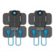 Bluetens Elektrostimulator Bluetens Duo Sport + Accessoires