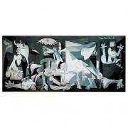 Educa Borrás - Puzzle Guernica 3000 piezas