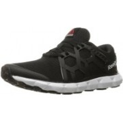 REEBOK HEXAFFECT RUN 4.0 MTM Running Shoes For Men(Black)