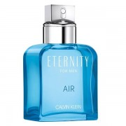 Calvin Eternity For Men Air 100 ML Eau de toilette - Perfumes Hombre