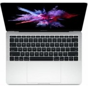 Prijenosno računalo Apple MacBook Pro (2015) 13'' Retina, 128 GB, HR tipke, Silver, mpxr2cr/a