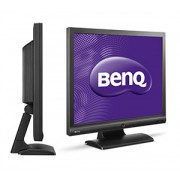 Benq BL702A 17 quot;, TN, 1280 x 1024 pikslit, 5:4, 5 ms, 250 cd/m#178;, Non-Glossy must