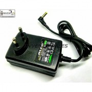Invento 6.5V 0.5A 500mA DC AC Power Adaptor - SMPS LED Strip DIY Projects