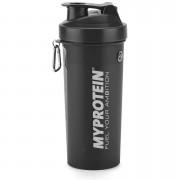 Myprotein Smartshake™ - Lite - Černý - 1 Litr - 1 litr - Černá