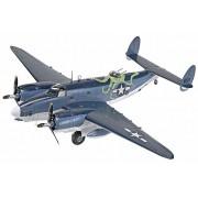 PV1 Ventura Bomber 1/48 Revell