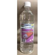 Dry-Cleaning Térkőtisztító 1 L
